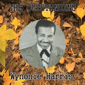 The Outstanding Wynonie Harris