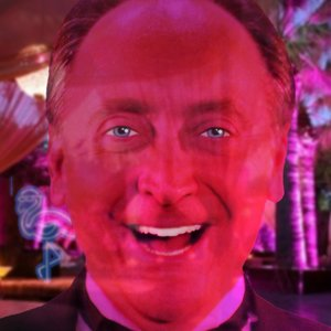 Avatar for Mike Tenay