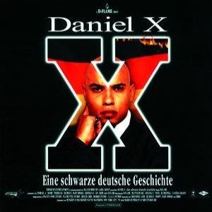 Daniel-X, Eine Schwarze Deutsche Geschichte