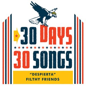 Despierta (30 Days, 30 Songs)
