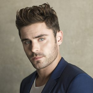 Avatar for Zac Efron
