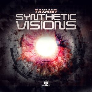 Synthetic Visions