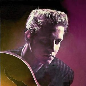 Avatar for Eddie Cochran