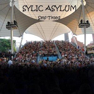 Avatar for Sylic Asylum