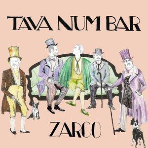 Tava Num Bar