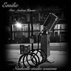 Nashville Studio Sessions