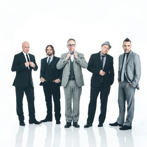 Avatar for MercyMe