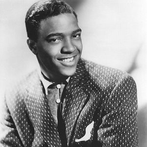 Avatar for Clyde McPhatter