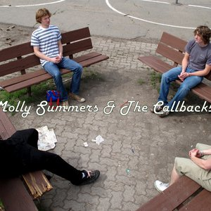 Avatar for Molly Summers & the Callbacks