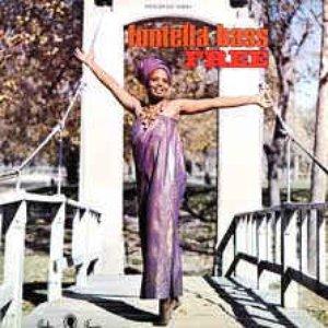 Free (The Paula Recordings)