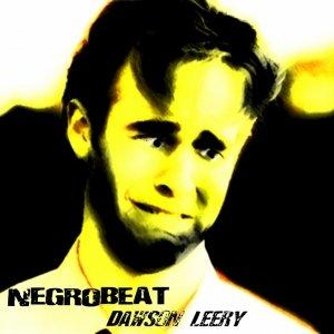 Image for 'Dawson Leery'