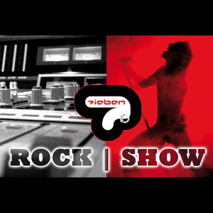 Image for 'ROCK | SHOW'