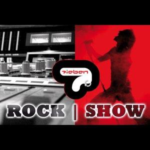 ROCK | SHOW