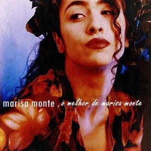 O Melhor de Marisa Monte