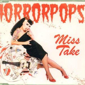 Miss Take