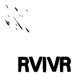 RVIVR