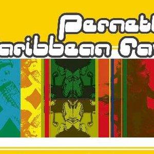 Avatar for Pernett & The Caribbean Ravers