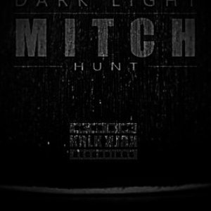 Avatar for Mitch Hunt