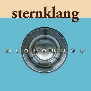 Neolounge