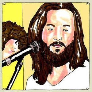 Daytrotter Session - 8/31/2009