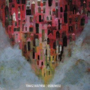 OSOBLIWOŚCI (Wydanie Deluxe)