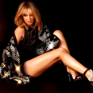 Avatar for Kylie Minogue