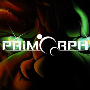 Avatar for Primorph