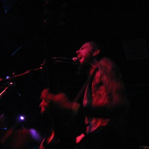 Awatar dla Wolves in the Throne Room