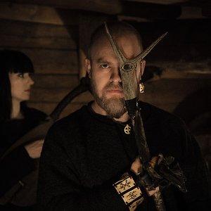 Avatar for Wardruna