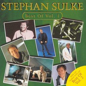 The Best Of Stephan Sulke Vol. 1