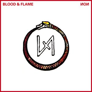 Blood & Flame