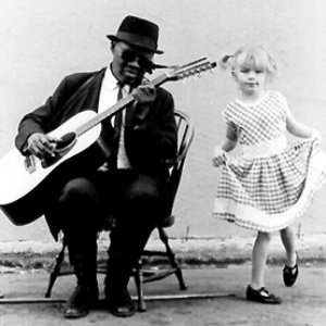 Avatar for Reverend Gary Davis