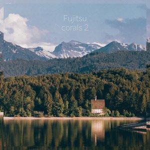 Corals 2 - EP