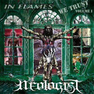 IN FLAMES We Trust: Volume I