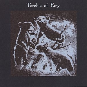 Avatar for Torches of Fury