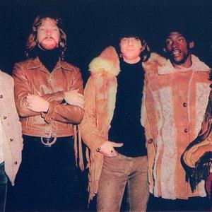 Steve Miller Band のアバター