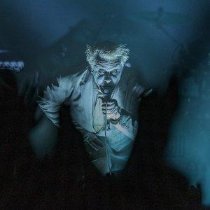 Avatar for Till Lindemann