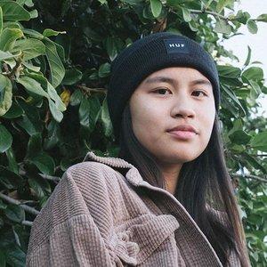 Emily Vu için avatar