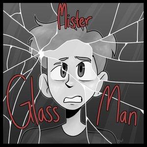 Mister Glassman
