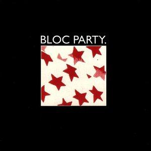 Bloc Party EP