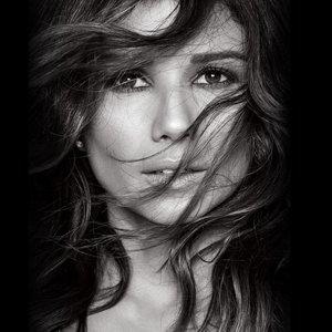 Image for 'Paula Fernandes'