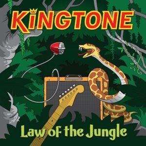 Avatar für Kingtone