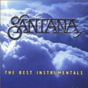 Image for 'The Best Instrumentals'