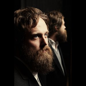 Avatar de Iron & Wine