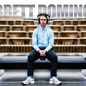 Avatar für Brett Domino
