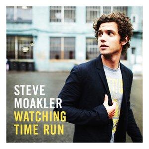 Watching Time Run