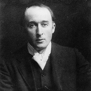 Avatar for Frederick Delius