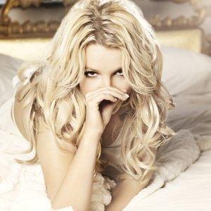 Avatar for Britney Spears