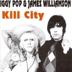 OOP: Kill City