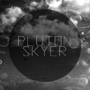 Аватар для Pluton & Skyer